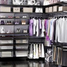 Designer Closets Designer Closet Guys For Stylish Closets Maria Killam The True
