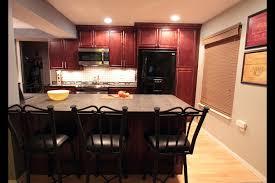 Sarasota Kitchen Cabinets All Wood Kitchen Cabinets Euro Cabinets Rta Kitchen Cabinets Dyi