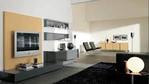 wohnzimmer design bilder designer wohnzimmer mit stil aus einer raumax