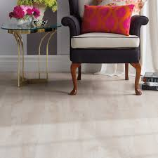 Quick Step White Laminate Flooring Are You A Winter Quick U2022step Style
