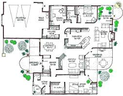 environmentally house plans eco house plans size of floor homes plans small plans