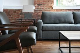 nj interior design lisa dreissig design studio red bank nj