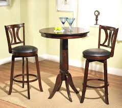 pub table with chairs 3 piece pub table set ideas the latest information home gallery for plans 3 piece pub table set target