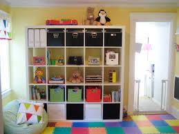Toy Storage Bookcase Unit Wonderful U0026 Fun Storage Cubbies Ideas U0026 Inspiration