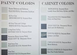 whole house paint color ideas color scheme for every room in a