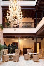 259 best boutique hotel design images on pinterest boutique