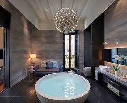 bathroom designs dubai luxury interior design dubai interior design company in uae