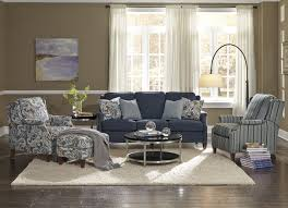 Flexsteel Dylan Sofa Flexsteel Zevon Sofa Group Available In Over 1 000 Fabrics