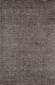Solid Area Rugs Solid Area Rugs Shoppingideausa Com