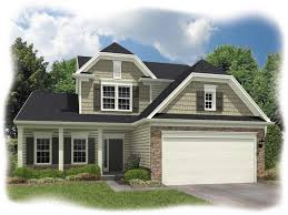 eastwood homes cypress floor plan moncks corner sc resale 255 weeping cypress drive carolina