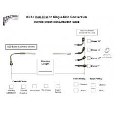 08 flhx wiring diagram abs wiring diagrams