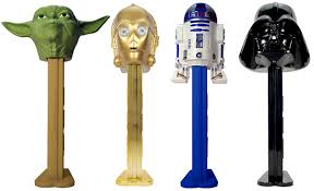 where to buy pez dispensers what pez in pez dispenser stands for