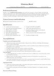 Resume Templates For Project Managers Pmp Certified Resume Sample Project Manager Sample Resume Pmp