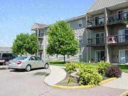 3 Bedroom Houses For Rent In Sioux Falls Sd Ashbury Apartments 2 And 3 Bedrooms In Sioux Falls 2 Bedroom