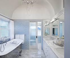 bathroom waterworks beverly hills waterworks bathroom