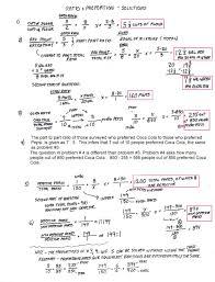 6th Grade Math Worksheets Ratios Worksheet Ratios And Proportions Worksheet Laurelmacy Worksheets