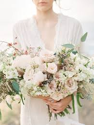 wedding flowers oahu roots oahu hawaii florist