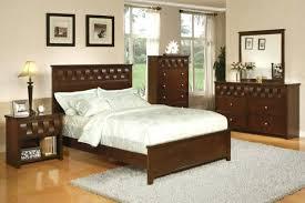discount bedroom furniture phoenix az discount bedroom furniture nobintax info