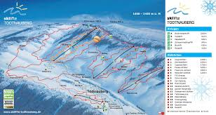 Garmisch Germany Map by Todtnauberg Ski Resort Guide Location Map U0026 Todtnauberg Ski