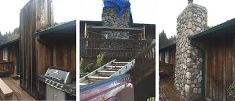 chimney masonry and pellet stove services portland beaverton