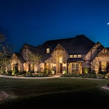 Landscape Lighting Plano Landscape Lighting Outdoor Dallas Fort Worth Plano Allen Tx