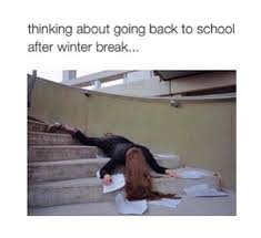Going Back To School Memes - going back to school funny pictures quotes memes funny images