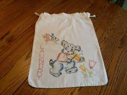 cute laundry bags 21 best vogart tinted laundry bags images on pinterest laundry