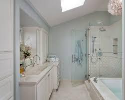 small master bathroom designs spacious small master bathroom remodel ideas on designs