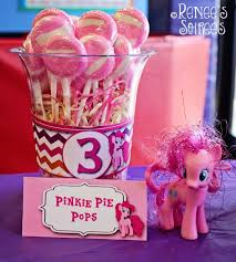 my pony party ideas 228 best awesome my pony party ideas images on