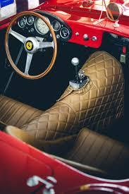 retro ferrari 14 221 best vintage ferrari images on pinterest ferrari vintage