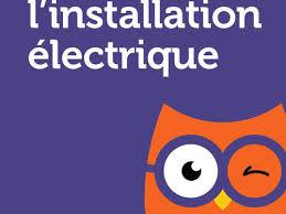 devis cuisine en ligne immediat plan electricite maison gratuit best with plan electricite maison