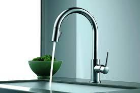 kohler elate kitchen faucet kitchen faucet kohler pizzle me