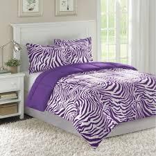 bedroom the elegant low loft beds for adults regarding