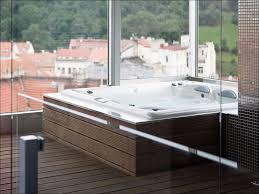 Toto Bathtubs Cast Iron Bathrooms Marvelous Freestanding Baths Best Price Freestanding