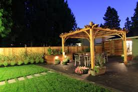 outdoor bbq kitchens north vancouver