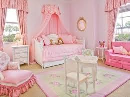 bedrooms enchanting wondeful girls bedroom ideas little room
