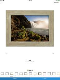 Home Interiors And Gifts Framed Art Keepsake U2013 Your Photos Framed On The App Store