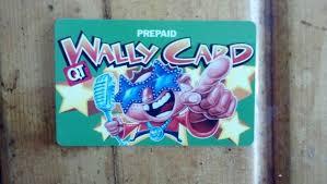 prepaid gas card free 25 quik trip west prepaid gas card gift cards listia