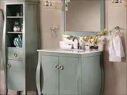 44 perfect bathroom vanity light fixtures ideas homecoach design