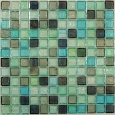 100 best shower floor wall tile images on shower