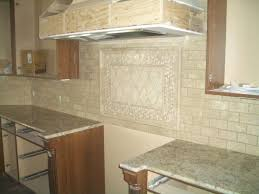 kitchen travertine backsplash cim kitchen backsplash pictures