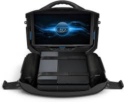 how much will xbox one games cost on black friday amazon amazon com gaems vanguard personal gaming environment for xbox