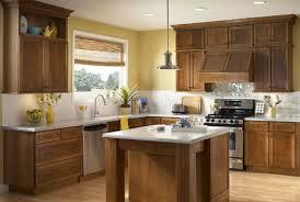 kitchen home ideas house remodel ideas homecrack