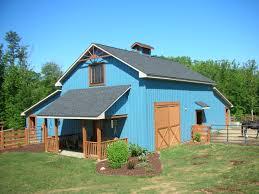 photos hgtv converted brick barn exterior idolza