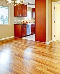 kaw valley hardwood inc topeka ks flooring