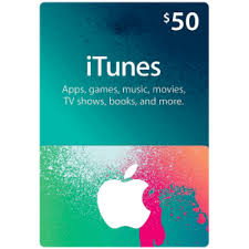 instant e gift card buy us itunes store gift cards with instant email delivery
