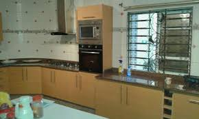 Highest Quality Kitchen Cabinets Quality Kitchen Cabinets