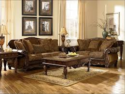 furniture awesome sectional couches big lots ashley funiture
