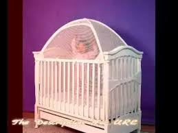 Crib Tent For Convertible Cribs Crib Tent