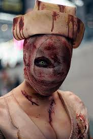 10 Scariest Halloween Costumes 25 Amazing Halloween Costumes Ideas Awesome